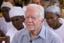 president_jimmy_carter_ghana