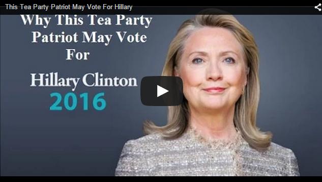TEA_PARTY_2015-04-16_1327