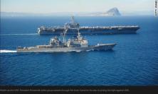 US_vs_ISIS_2015-04-14_0429