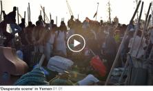 YEMEN_1_2015-04-17_0542