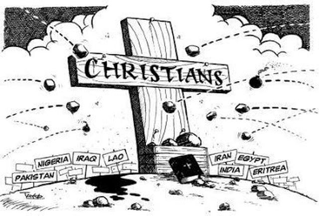 2 christian-persecution