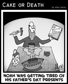 3 cake-or-death-christian-church-cartoons-by-alex-baker-321-fathers-day-cartoon-noah