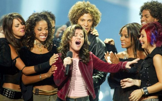 AMERICAN IDOL 1431367077984.cached