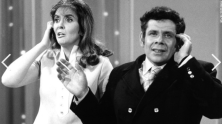 ANNE_MEARA_DEAD_AT_85_2015-05-25_0343
