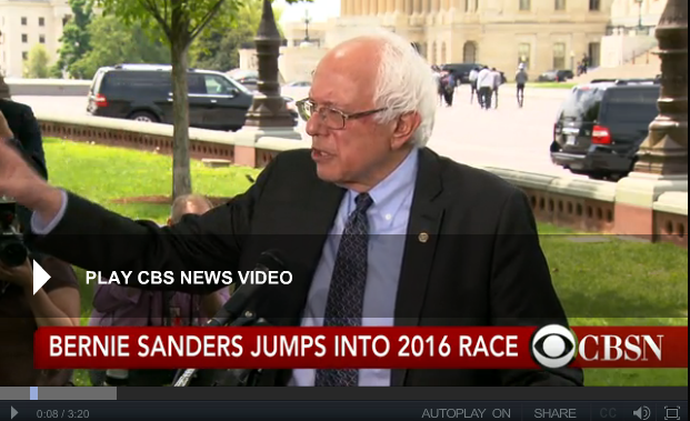 BERNIE_SANDERS_JUMPS_2015-05-01_0431