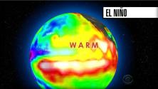 EL_NINO_2015-05-30_0511