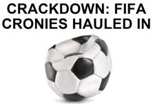 FIFA_2015-05-27_0534