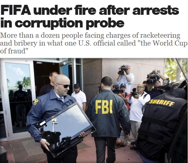 FIFA_UNDER_FIRE_2015-05-28_0450