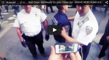 FILM_THE_POLICE_2015-05-26_0246
