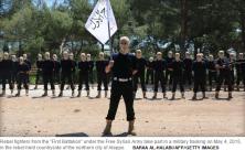 FREE_SYRIAN_ARMY_2015-05-08_0413