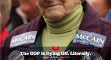 GOP_DYING_2015-05-18_0501