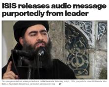 ISIS_HEAD_LEADER_2015-05-15_0513