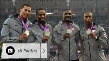 LONDON_OLYMPICS_2015-05-14_0614