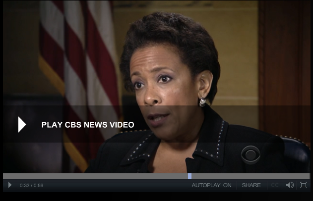 LORETTA_LYNCH_2015-05-22_0458