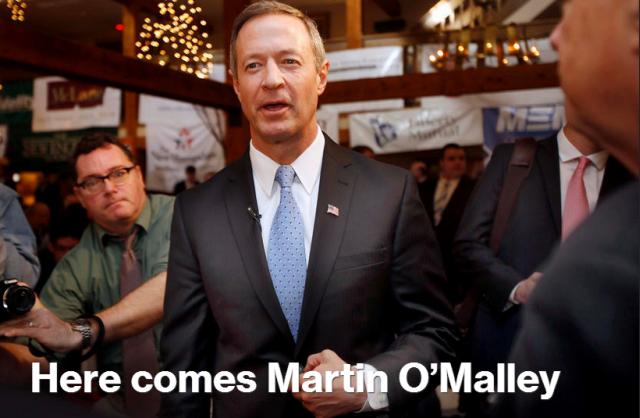 MARTIN_O'MALLEY_2015-05-15_0447