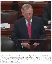 McCONNELL_2015-05-13_0540