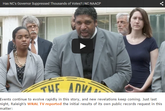 NC_NAACP_REV_BARBER_2015-05-13_1507