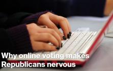ONLINE_VOTING_2015-05-15_0437