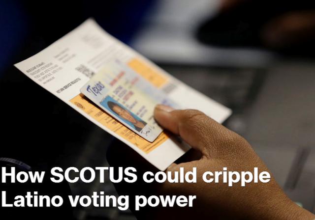 SCOTUS_vs_LATINO_VOTING_POWER_2015-05-26_1759