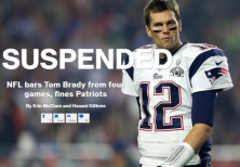 TOM_BRADY_SUSPENDED_2015-05-12_0443