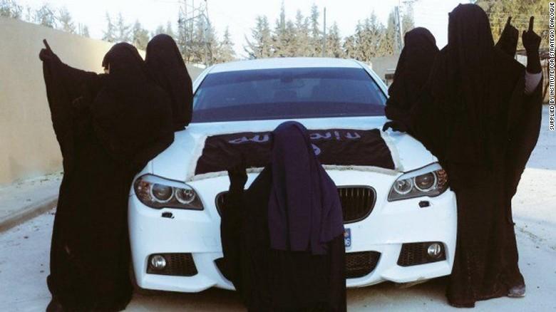 women 150528165043-women-of-isis-zaynab-sharrouf-1-exlarge-169