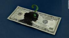 10 DOLLAR BILL 150617185747-new-10-dollar-bill-780x439