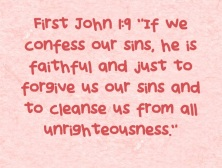 Bible-verses-about-forgiveness