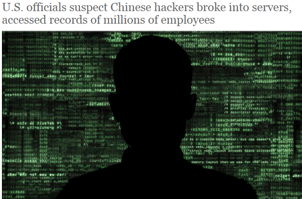 CHINESE_HACKERS_2015-06-05_0523