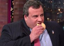 chris-christie-eating