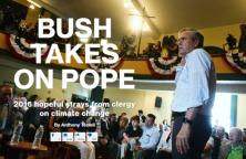 CLIMATE_BUSH_POPE_2015-06-17_0439