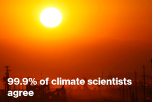 CLIMATE_SCIENTISTS_2015-06-17_0512