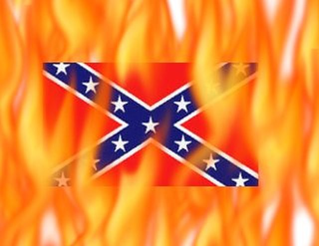 Confederate_Fire
