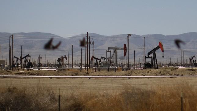 frackingcalifornia_032314getty