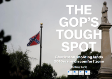 GOP'S_TOUGH_SPOT_2015-06-23_0502