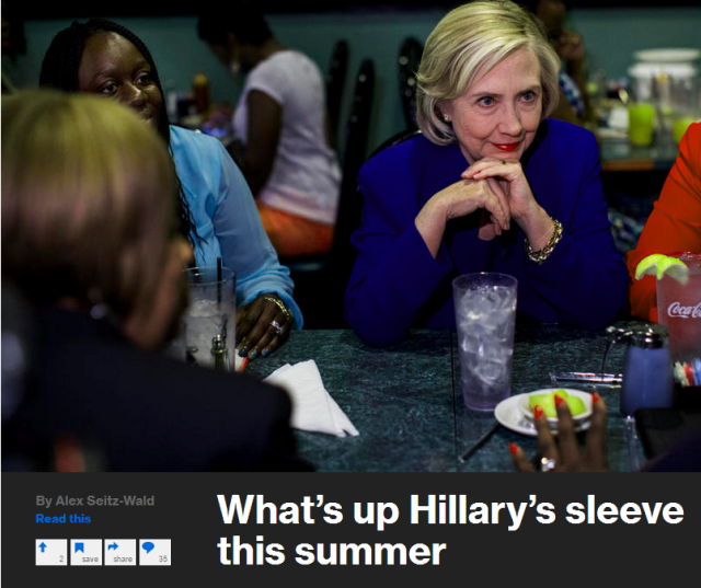 HILLARY_THIS_SUMMER_2015-06-13_0531
