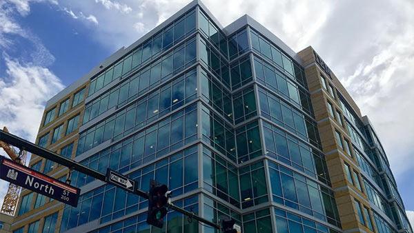 IBM-Center-Baton-Rouge
