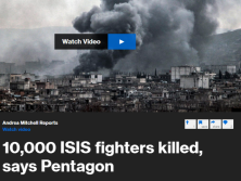 isis_fighters_killed_2015-06-03_1433