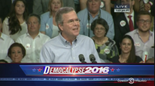 JEB_DAILY_SHOW_2015-06-17_0538