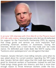 McCAIN_ON_TRADE_DEAL_2015-06-18_0510