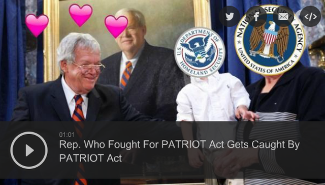 PATRIOT_ACT_2015-06-08_0547