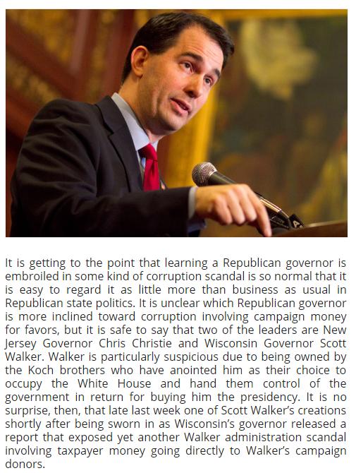 SCOTT_WALKER_CORRUPTION_2015-06-25_0427