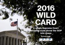 SCOTUS_GOP_2015-06-25_0335