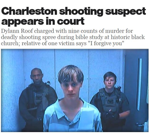 SHOOTING_SUSPECTT_2015-06-19_1447