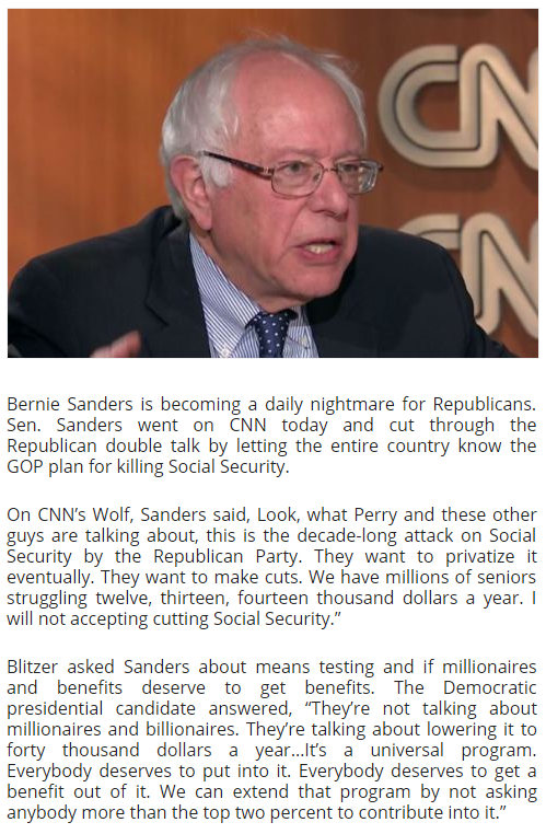 SOCIAL_SECURITY_2015-06-05_0609