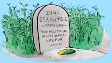 STRAW POLL 150612115023-straw-poll-exlarge-169