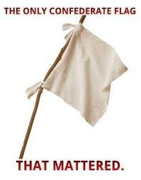 surrender flag - Copy