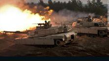 tanks 150313125236-11-hires-141106-a-iz570-089-exlarge-169