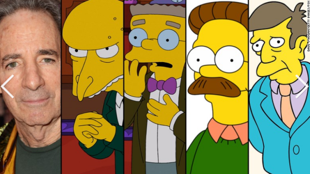 THE_SIMPSONS_2015-06-11_0416