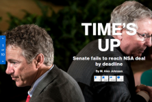 TIME_2015-06-01_0508