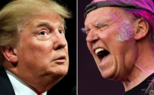TRUMP_NEIL_YOUNG_2015-06-29_0419